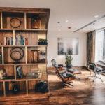 Projektowanie wnętrz Warszawa – projektant czy dekorator – kogo wybrać